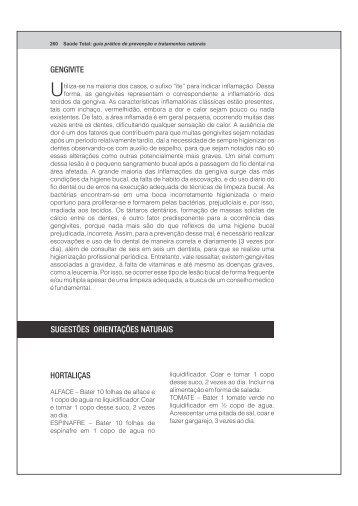 BONECA DIGITAL 260 a 289