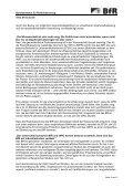 Risikobewertung - Page 2