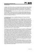 Risikobewertung - Page 3