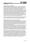 Risikobewertung - Page 4