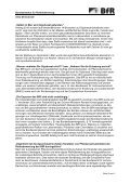 Risikobewertung - Page 5