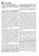 Gemeindebrief_Juni_16_ONLINE - Seite 3