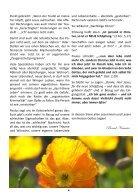 Gemeindebrief_Juni_16_ONLINE - Seite 4