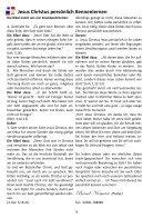 Gemeindebrief_Juni_16_ONLINE - Seite 5