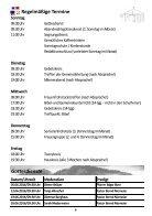 Gemeindebrief_Juni_16_ONLINE - Seite 6
