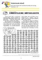 Gemeindebrief_Juni_16_ONLINE - Seite 7
