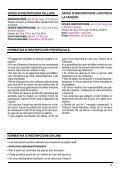 PROGRAMACIÓ D'ESTIU - Page 3