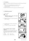 Toyota Toyota Parking Aid 400 - PZ464-00420-40 - Toyota Parking Aid 400 - mode d'emploi - Page 6