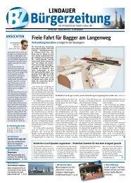 28.05.16 Lindauer Bürgerzeitung