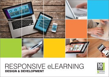 ebook-responsive-elearning-with-links-us