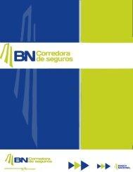 Revista BN Corredora