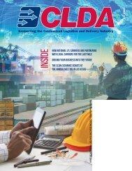 CLDA Summer Magazine-FINAL