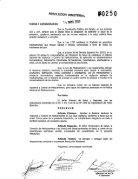 CONTROL DE MEDICAMENTOS - Page 2