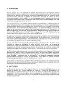 CONTROL DE MEDICAMENTOS - Page 6