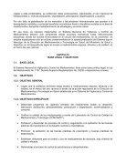 CONTROL DE MEDICAMENTOS - Page 7