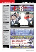 The Sandbag Times Issue No: 19 - Page 2