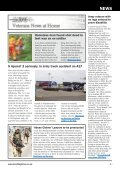 The Sandbag Times Issue No: 19 - Page 3