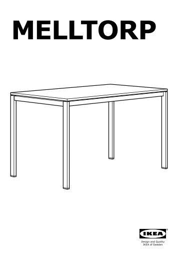 L 39 armadio spazio vuoto con molte sedie e un tavolo - Askholmen tavolo ikea ...