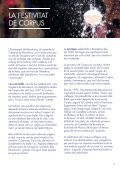 UN OU QUE QUÈ? CORPUS - Page 3