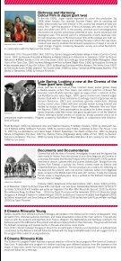 Road to Il Cinema Ritrovato - Page 6
