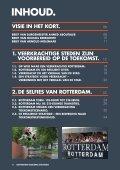 Rotterdam - Page 4