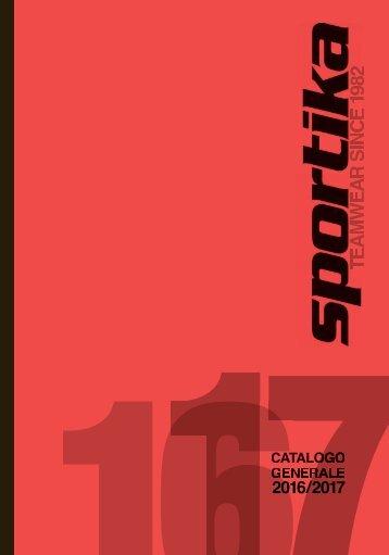 Catalogo2016-NoPrezzi-web