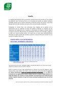 info-datos-incendio-sesena-24-5-2016 - Page 3