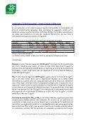 info-datos-incendio-sesena-24-5-2016 - Page 4