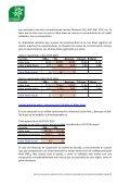info-datos-incendio-sesena-24-5-2016 - Page 5