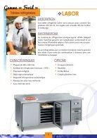 Catalogue produits PASTRYBOX_A5 - Page 6