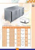 Catalogue produits PASTRYBOX_A5 - Page 7