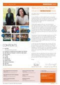 Newcross News Issue 8 - May/June - Page 3