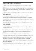 Toyota Toyota Hotspot - PZ49X-X0270-NE - Toyota Hotspot - mode d'emploi - Page 5