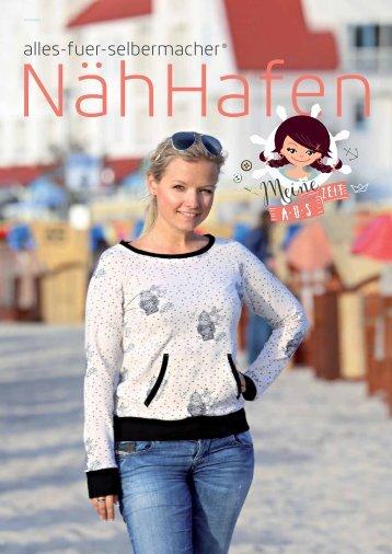 alles-fuer-selbermacher_NAEHHAFEN_OnlineKatalog