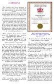 A CARIBANA STORY.indd - Mr. Goudas Books - Page 2