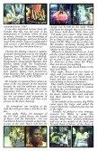 A CARIBANA STORY.indd - Mr. Goudas Books - Page 3