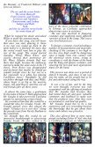 A CARIBANA STORY.indd - Mr. Goudas Books - Page 4