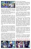 A CARIBANA STORY.indd - Mr. Goudas Books - Page 6