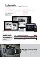 3M Speedglas produktový katalog - Page 3