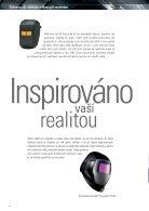 3M Speedglas produktový katalog - Page 4