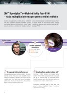 3M Speedglas produktový katalog - Page 6