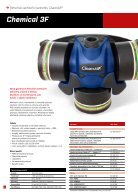 CleanAir produktový katalog - Page 6