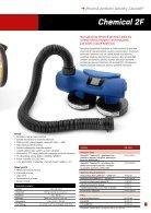CleanAir produktový katalog - Page 7