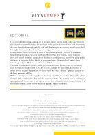 Viva Lewes Issue 117 June 2016 - Page 3