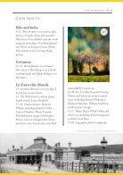 Viva Lewes Issue 117 June 2016 - Page 5