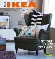 IKEA_Kataloget_2013_DA