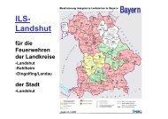 ILS- Landshut - Florian Landshut Land
