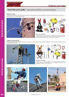 Technika proti pádu - Page 4