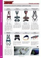 Technika proti pádu - Page 6