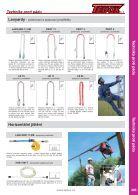 Technika proti pádu - Page 7